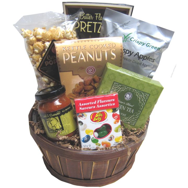 Pin On Gift And Food Hampers