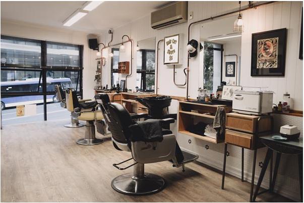 30+ Apprentissage coiffure idees en 2021