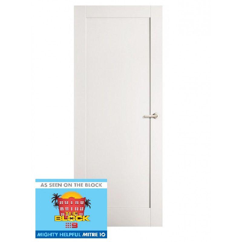 Doors Building Timber Mitre 10 Doors Interior Doors Tall Cabinet Storage