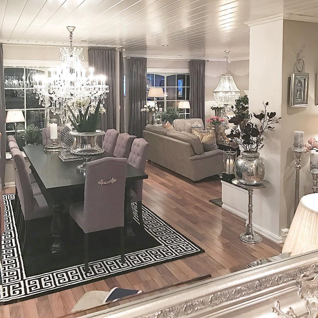 HOME SWEET HOME🍃💙🍃 #livingroom #myhome #homesweethome # ...