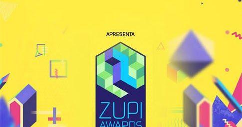 Zupi Awards é uma premiação internacional de arte,  design e criatividade.  Desde 200...