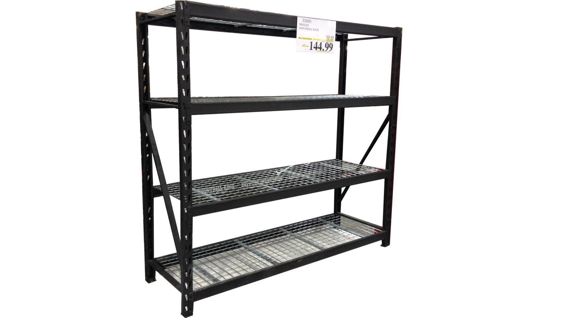 Costco Garage Shelves Http Undhimmi Com Costco Garage Shelves