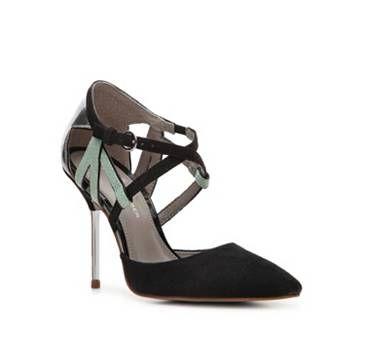 shop women's shoes high heel pumps pumps  heels  dsw