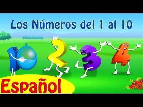 La Cancion De Los Colores Para Niños Rondas Infantiles Videos Educativos Lunacr 10 Canciones Infantiles Rondas Infantiles Para Niños Canciones Infantiles