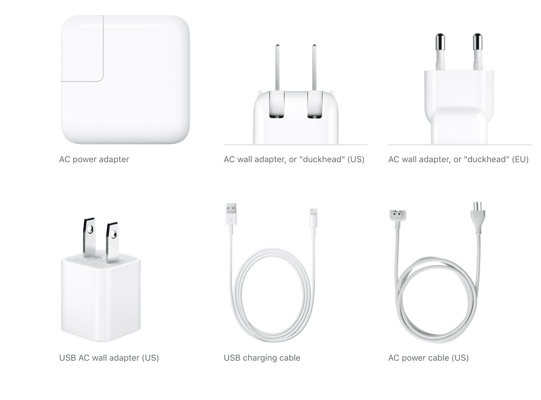 How To Take Advantage of Apple's Fast Charge Feature on