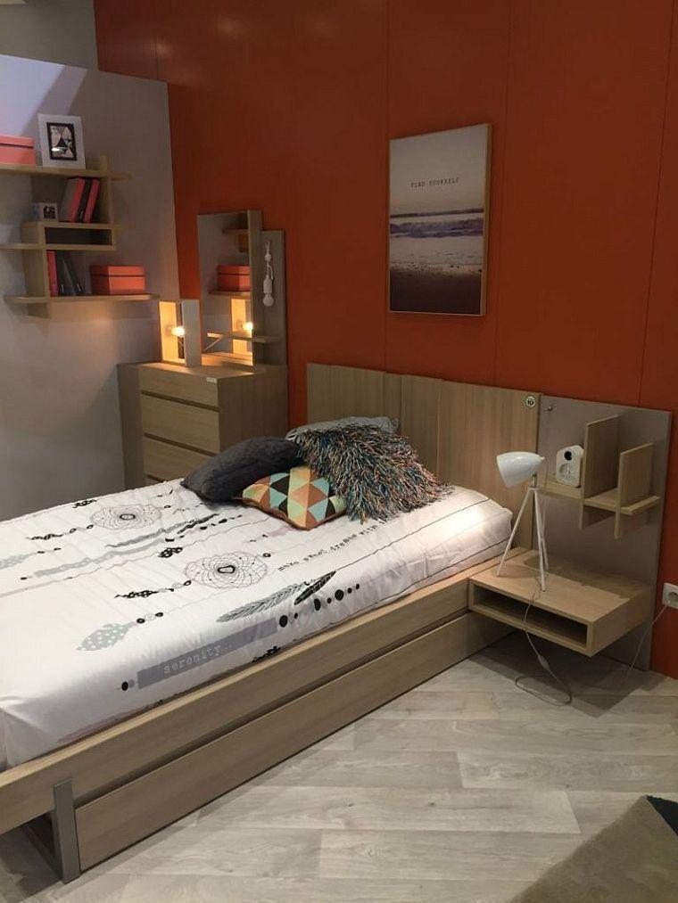 chambre enfant original. Black Bedroom Furniture Sets. Home Design Ideas