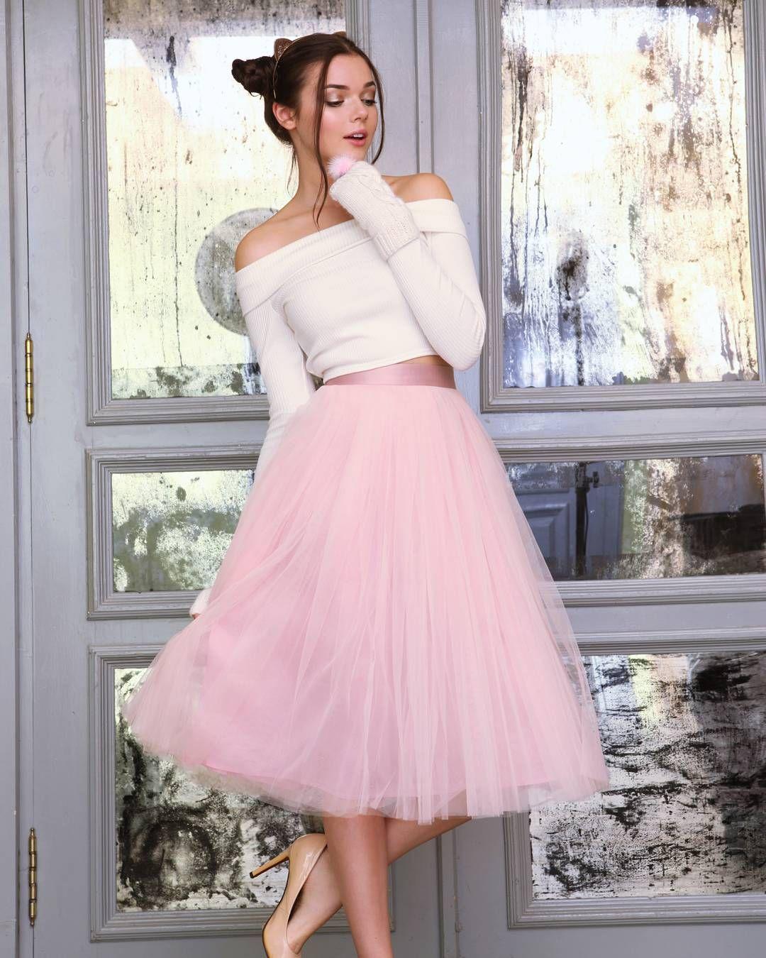 Pin de Ludmila en vestidos | Pinterest
