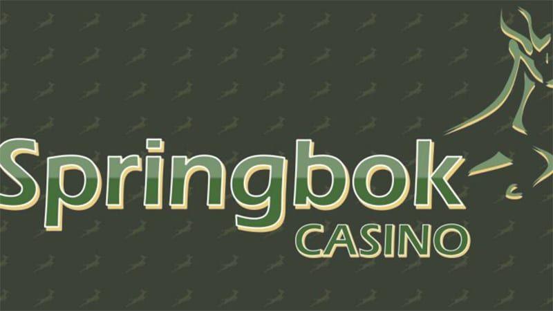 Pin On Casino Promotion