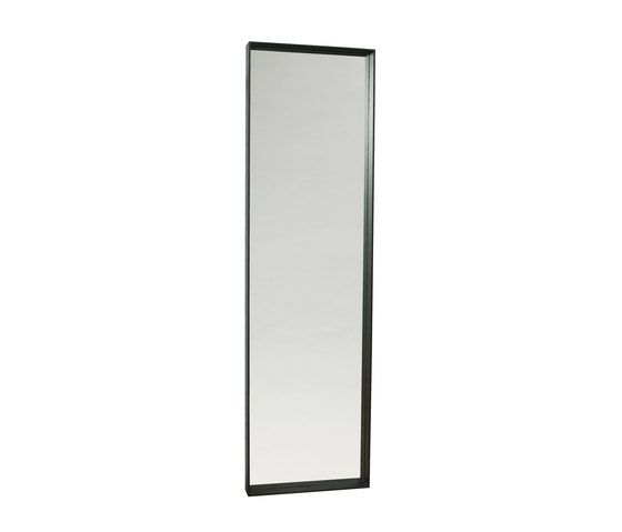 Beds and bedroom furniture | Spegel mirror | Scherlin | Ulf. Check it out on Architonic