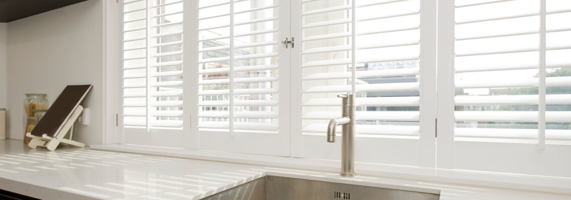 Window coverings of idaho  venluree offers a free nationwide inhome consultation and measuring
