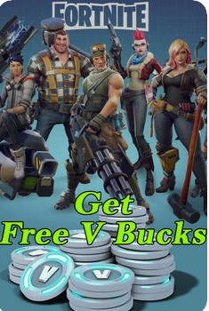 Fortnite Free Vbucks Generator In 2020 Fortnite In Game Currency Free Gift Card Generator