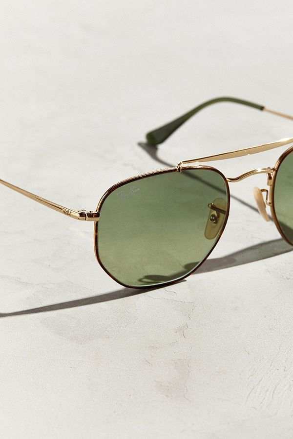 Best Sunglasses for Men in 2020 & Where to Buy Them(画像あり)