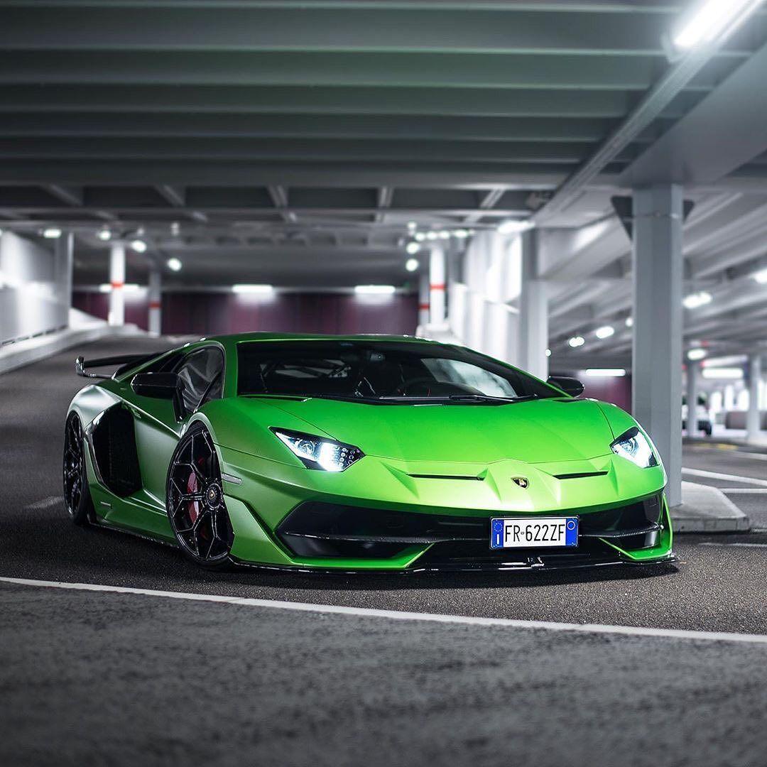 L ks Arabala Tumblr cars luxurycars sportcars
