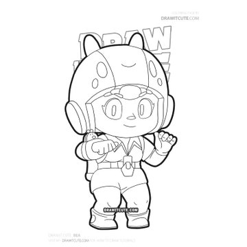 Draw It Cute Drawitcute1 Twitter Star Coloring Pages Super Easy Drawings Easy Drawings