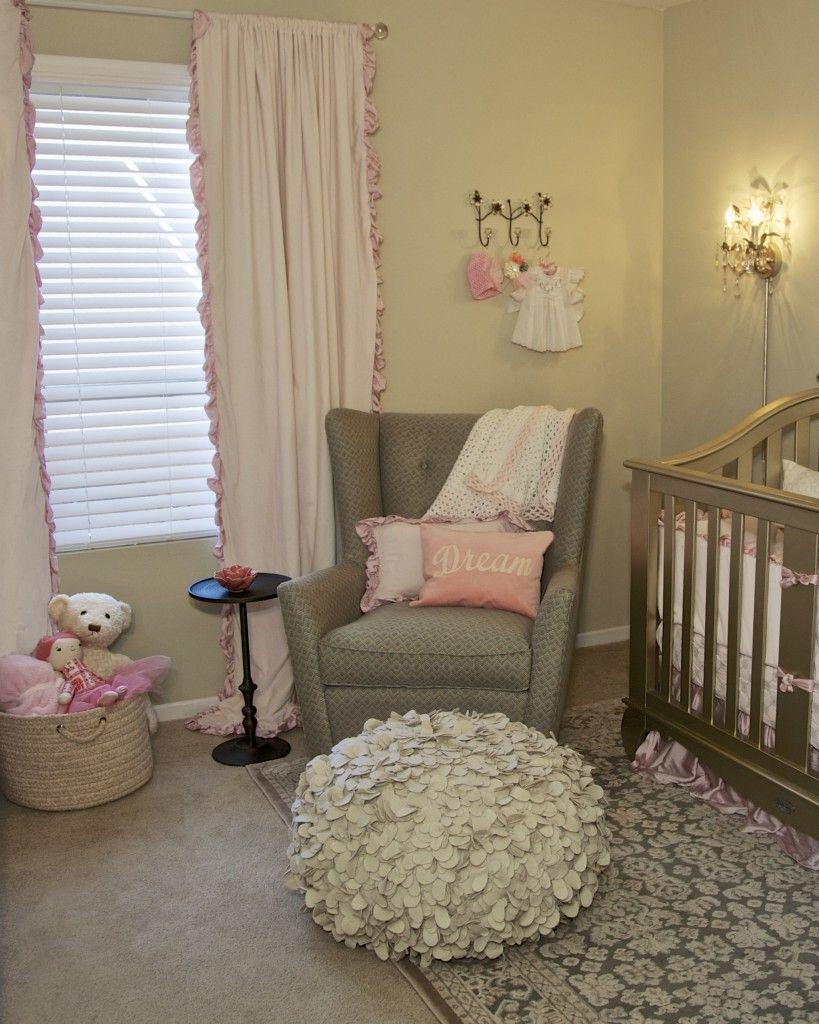 Project Nursery Pink Rockabye Mommy 03