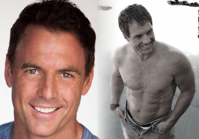 mark steines gaymark steines instagram, mark steines, mark steines net worth, mark steines bio, mark steines dating, mark steines divorce, mark steines girlfriend, mark steines wife, mark steines residence, mark steines shirtless, mark steines gay, mark steines twitter, mark steines height, mark steines photography, mark steines and cristina ferrare married, mark steines and julie freyermuth, mark steines house, mark steines photos, mark steines bulge, mark steines facebook