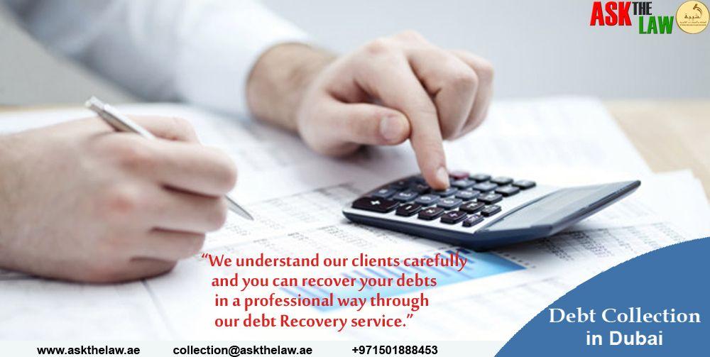 Debt Collection Dubai Student loan calculator