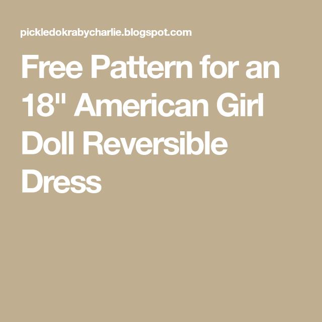 Pin de Patty Effingham en Craft | Pinterest