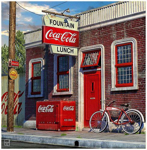 Photo of coca_store