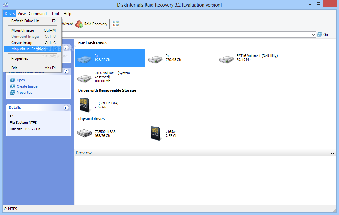 PRTG Network Monitor 7 2 5 5514 Full Version – MCS Partners