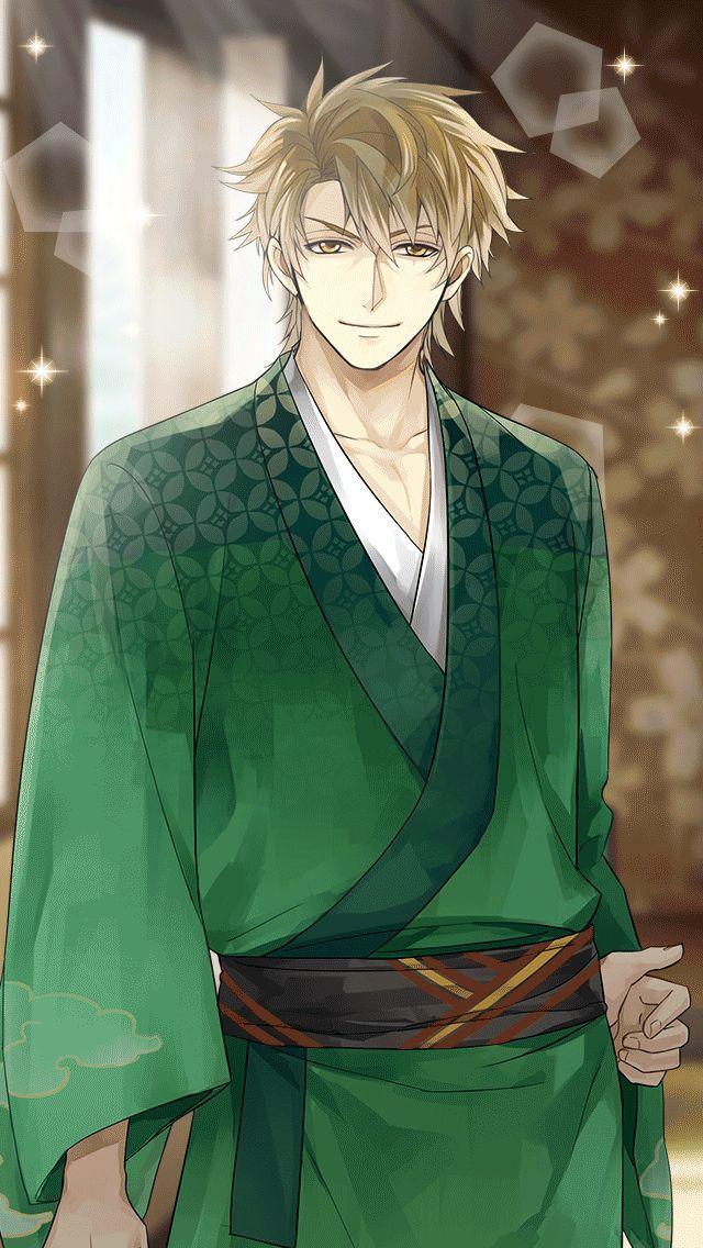 「Ikemen Sengoku」おしゃれまとめの人気アイデア|Pinterest|Butterfly Iris(画像