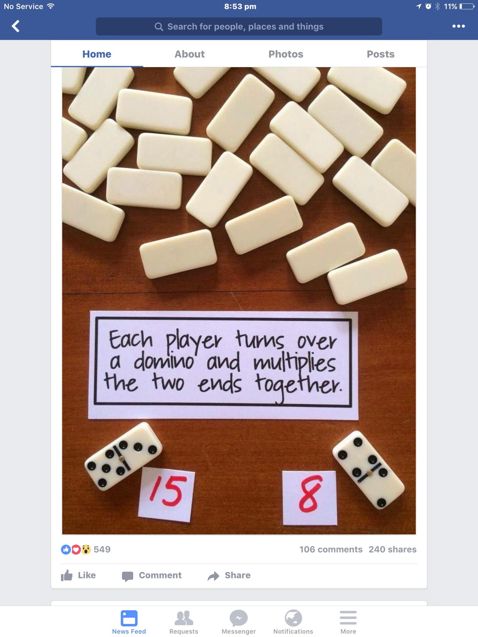 Pin By Rosa Hernandez On Yr 1 Maths