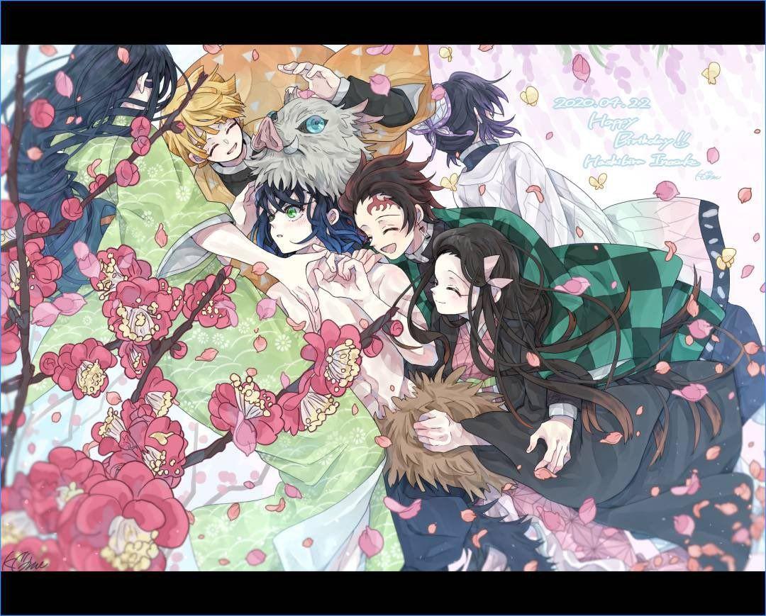 But the death of kyojuro rengoku in demon slayer: Demon Slayer All Pillars Deaths - Manga