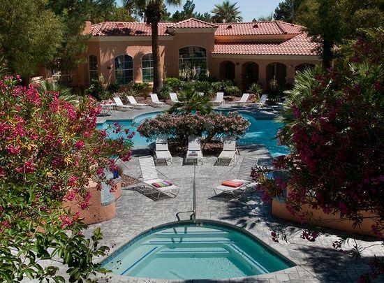 Apt 1013 201 Oasis Vinings In Las Vegas Nv Zillow Private Patio Las Vegas Dining Las Vegas