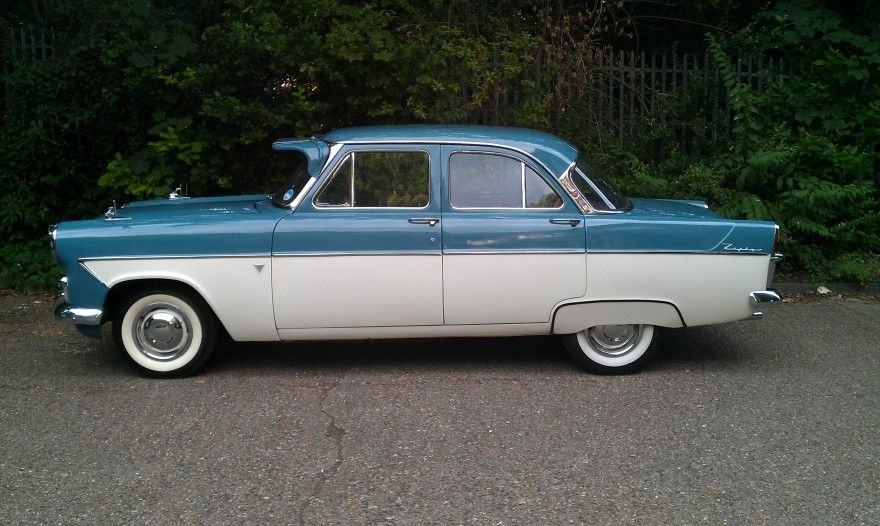 Ford Zephyr Mk2 For Sale classic cars for sale uk (Car advert number & Ford Zephyr Mk2 For Sale classic cars for sale uk (Car: advert ... markmcfarlin.com