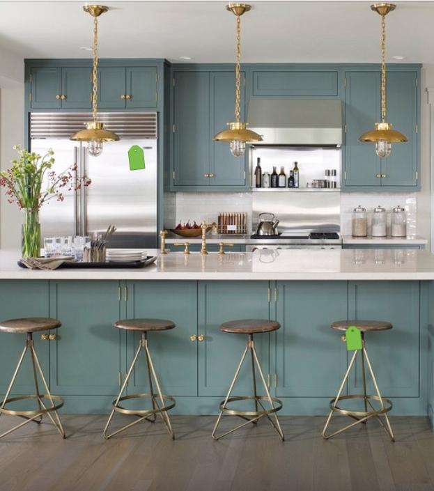 Best Farrow Ball Green Smoke Decoration Design Et Relooking 400 x 300