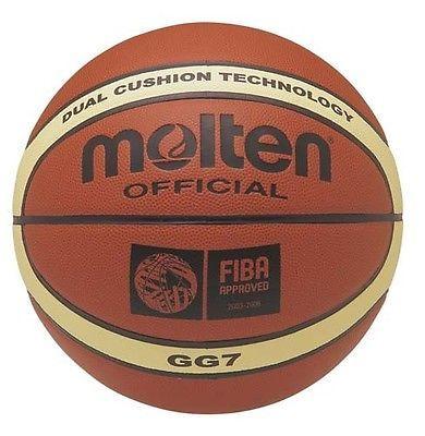 c9bef7f07dc Pin de Zeppy.io en Basketball | Fiba basketball, Basketball ...
