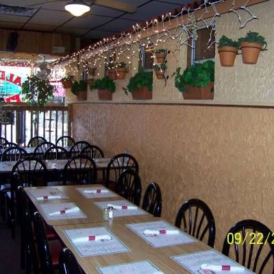 Pin By City Of Rochelle On Places To Eat Table Decorations Home Decor Places To Eat