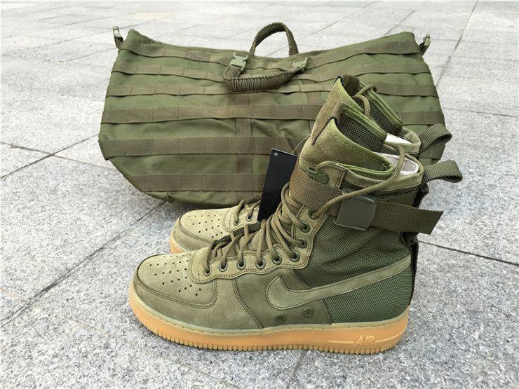Trova > air force one supreme militaire  