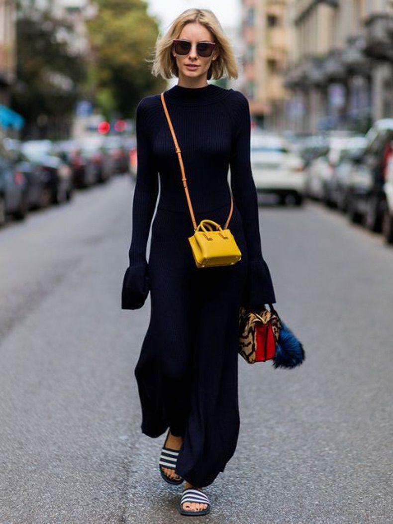 accesorios   Cut & Paste – Blog de Moda   Fashion en 2019