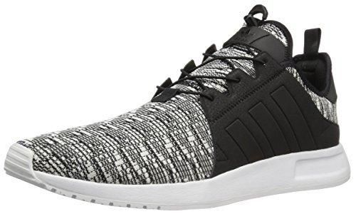 Explore Men's Footwear, Adidas Shoes, and more! adidas Originals Men's  X_PLR Fashion ...