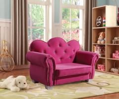 kitchen collection outlet coupon comfortable chair pink fabric comfortable accent chairs furniture club chairs 1629
