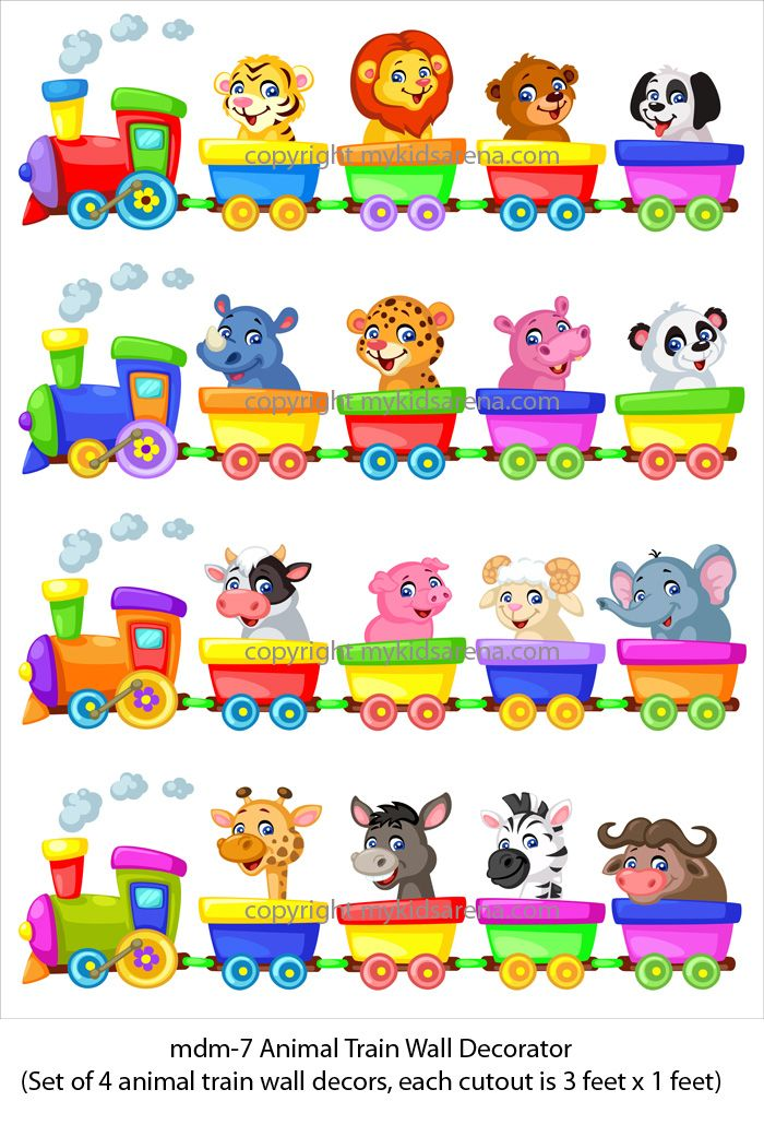 Play school class room decoration and wall charts also rh pinterest