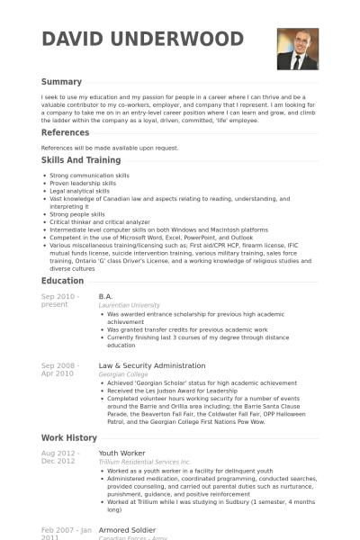 Career fair 2008 resume best business plan editor websites ca