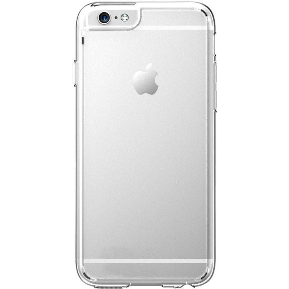 Cheap Clear Phone Cases Iphone 6s