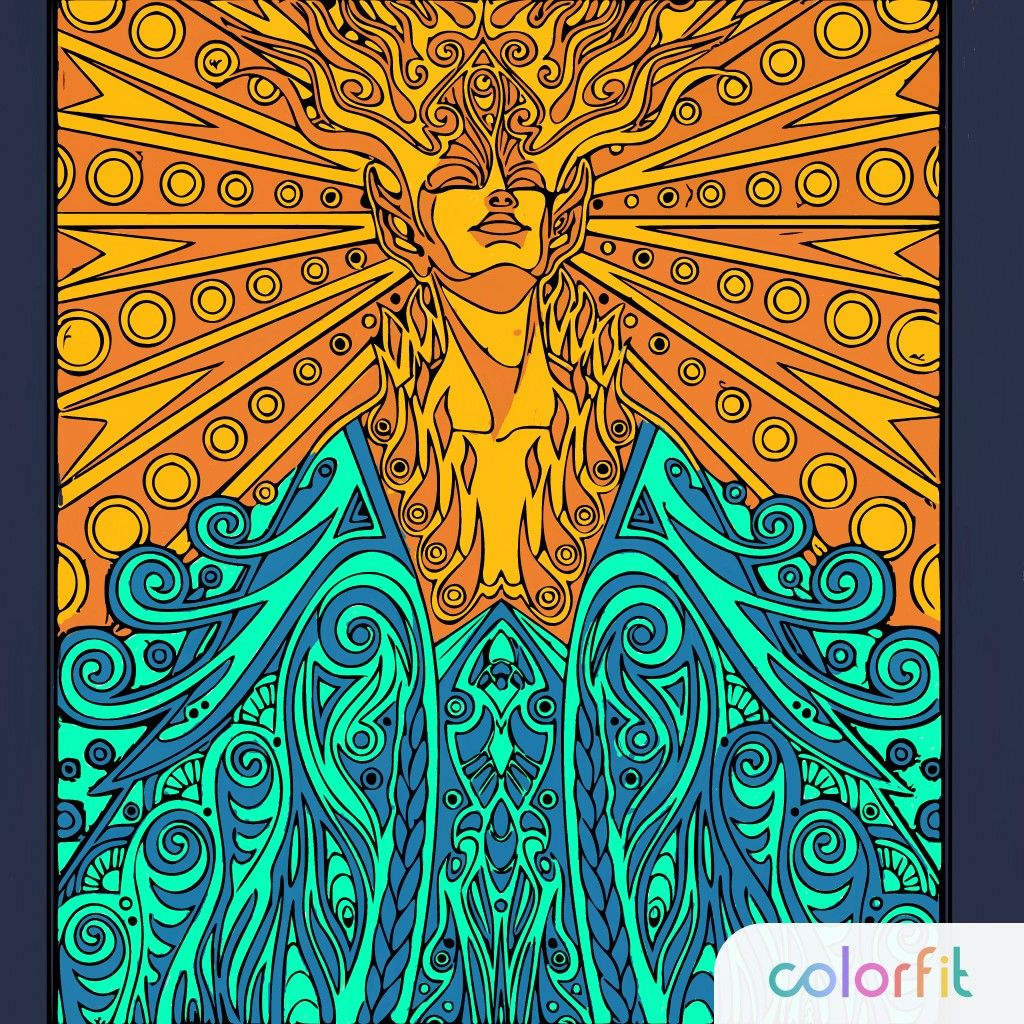 Pin By Richard Maxon On My Coloring Book Pages Coloring Book Pages Coloring Books Abstract Artwork