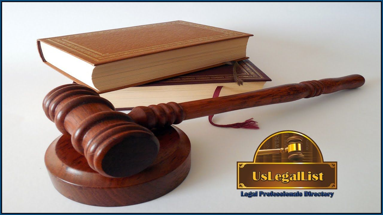 Auto accident injury attorney in Woodbury mn call 651
