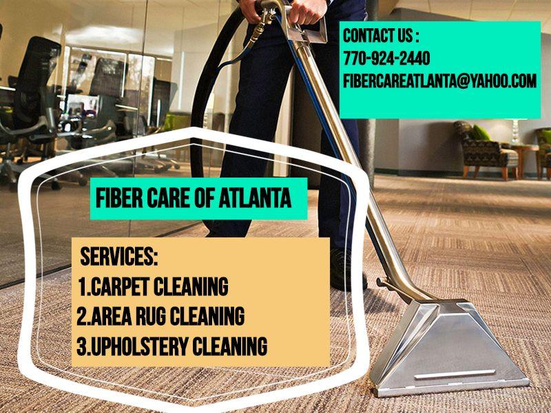 Organic Carpet Cleaning Holly Springs Ga Cleaning Upholstery Green Carpet Cleaning Cleaning Area Rugs