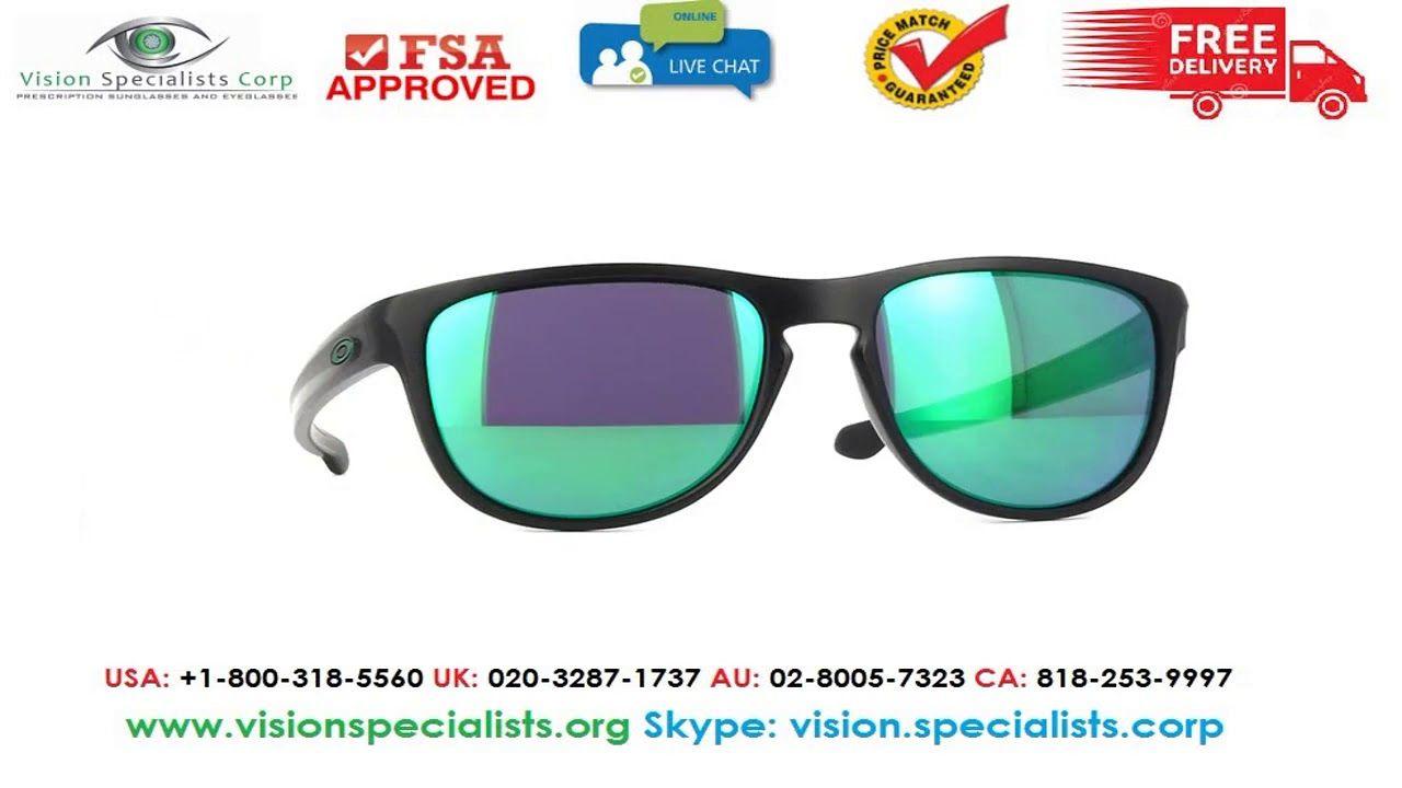 Oakley Sliver R OO9342 05 Sunglasses  e6dc4912b5