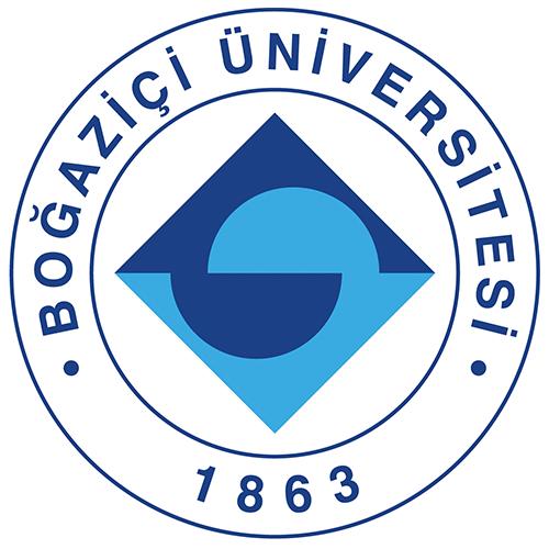 Boğaziçi Üniversitesi - Sosyal Bilimler Enstitüsü | Öğrenci Yurdu Arama Platformu