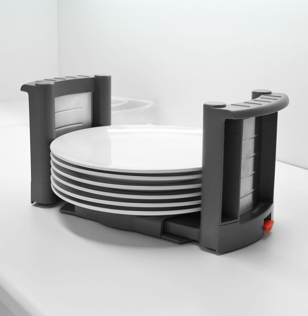 Porta platos extraíble Blum. Bar UnitPlate HolderPlatoKitchen ... & Porta platos extraíble Blum | Cocina | Pinterest | Plato Plate ...