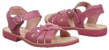 #Ag                       #Kids Girls               #Agatha #Ruiz #Prada #Kids' #Guaracha #Sandals #(Pink)                        Agatha Ruiz de la Prada Kids' Guaracha Tod Sandals (Pink)                                               http://www.snaproduct.com/product.aspx?PID=5867104