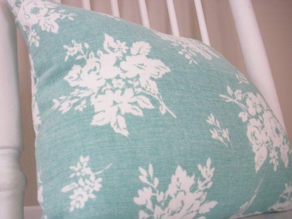 Best 12X12 Sea Foam Green Decorative Pillow By 400 x 300