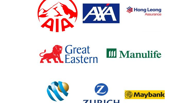 Top 10 Life Insurance Companies in Malaysia Family.My in