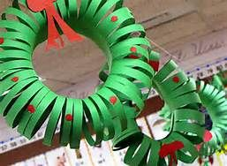 Christmas Crafts - Bing Images