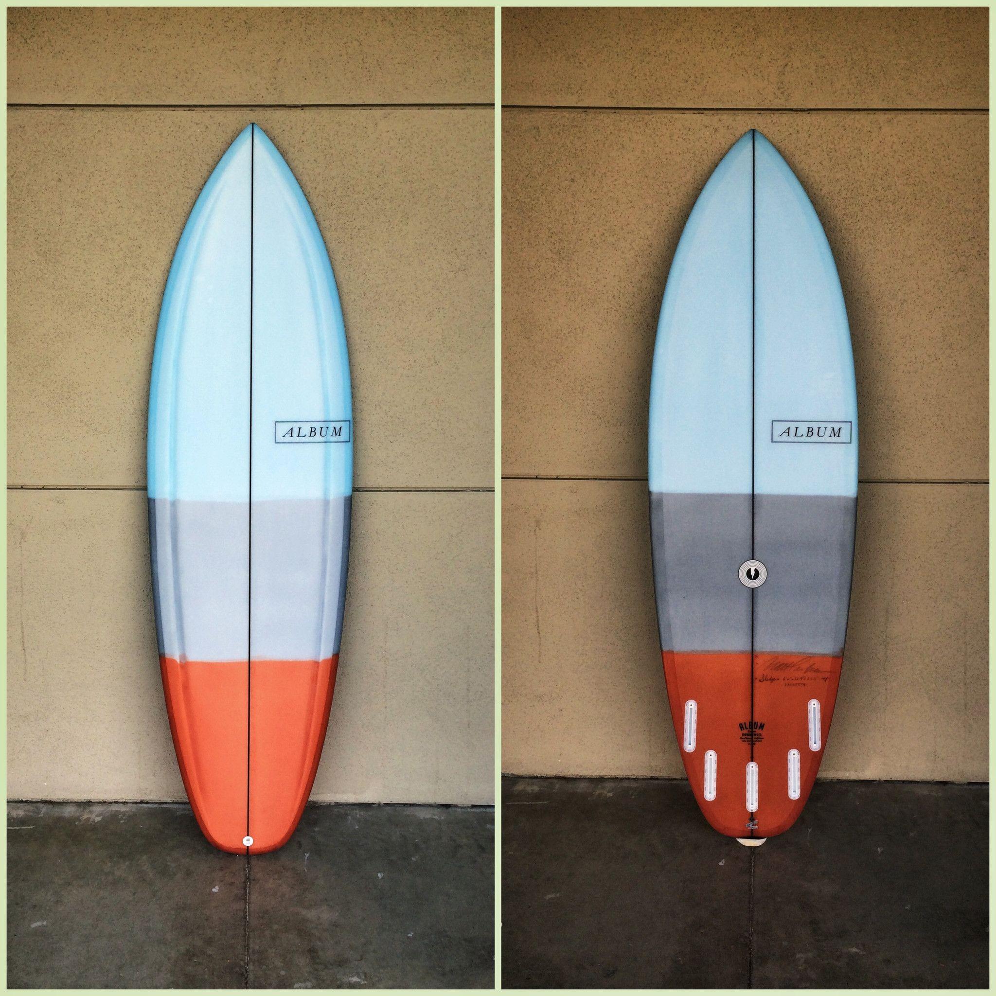 6 2 Sledge Sale Price Surfboard Surfboard Design Surf Design